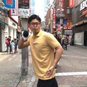 【ビジネス】個人最強時代。ちょっとまじめに東京ときめきチャンネルを語ってみる