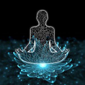 身体を使ってやる気を出す方法  - ソマティック・サイコロジー -