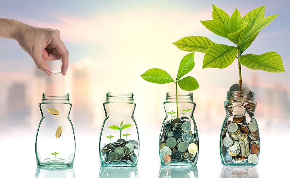 『投資』と『消費』の違いを理解すれば未来が変わる話