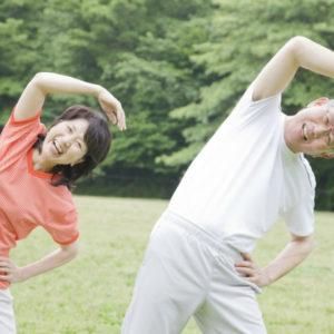 体操で参加者さんと『仲良くなる』コミュニケーションのポイント