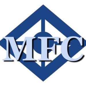 MFC – アソビと起業の学び場 –