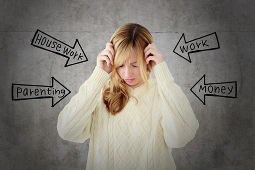 【生産性】コルチゾールの分泌を減らす方法 まとめ