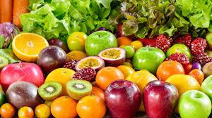 疲労感を減らして生産性を高める 【5つの食習慣】