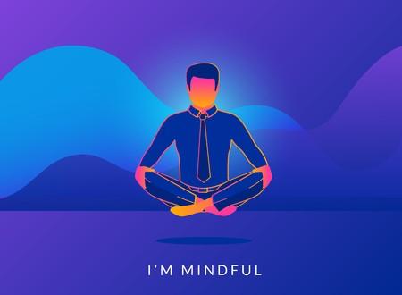 身体で心をコントロールする【身体心理学】まとめ