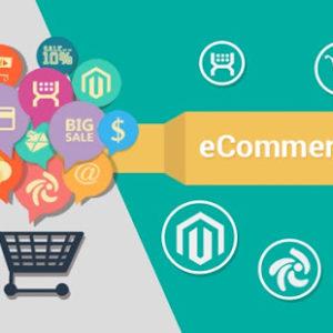 オンラインマーケティングを極める -【自宅でデキます】