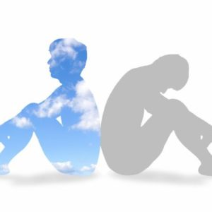 【自信】エフィカシー(自己効力感)を高める3つの習慣