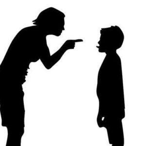 口癖から潜在意識を見抜く方法