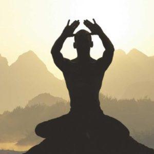 『潜在意識』に働きかける気功の秘密と使い方