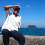 Y.W. Yuta